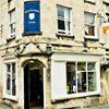 Winchcombe Sue Ryder Charity Shop