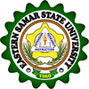 Eastern Samar State University (Official)