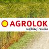 Agrolok Sp. z o.o. - Najbliżej Rolnika