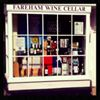 Fareham Wine Cellar