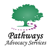 Pathways of West Central MN, Inc.