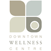 Downtown Wellness Centre,  Vancouver BC