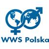 WWS-Polska