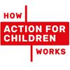 Action for Children - Kirklees