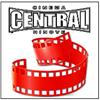 Cinema Central Ninove