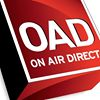 On Air Direct