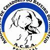 ACRA - Associação de Criadores do Rafeiro do Alentejo