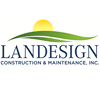 Landesign Construction and Maintenance, Inc