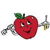 Apple Plumbing & Heating