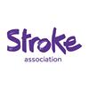 Stroke Association North West thumb