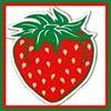 Burr's Berry Farm