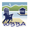 Williams Bay Business Association