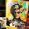 Stephanie York the Artist