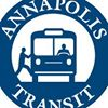 Annapolis Department of Transportation