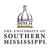The University of Southern Mississippi School of Music