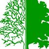 Sociedade Portuguesa de Ciências Florestais