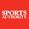Sports Authority Jupiter