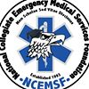 National Collegiate Emergency Medical Services Foundation (NCEMSF)