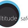 Altitude Safety Ltd