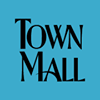TownMall of Westminster