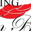 Red Wing in Bloom Foundation