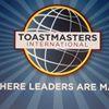 San Diego Toastmasters 7