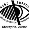 West Suffolk Sight