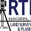 RTF Associates, Inc.