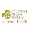 Children's Nature Nursery Avon Heath