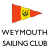 Weymouth Sailing Club