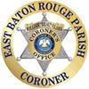 East Baton Rouge Parish Coroner's Office