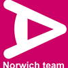 Action for Blind People - Norwich