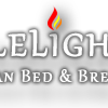 Candlelight Inn Bed and Breakfast