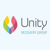 Unity Recovery Group