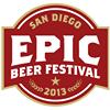 Epic Beer Festival San Diego