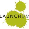 Launch DM