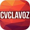 CVCLAVOZ