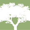 Terracrua, design e gestão de projectos regenerativos thumb
