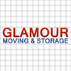 Glamour Moving Company