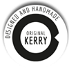 Original Kerry