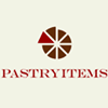 Pastryitems