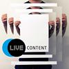 Live Content