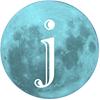 JMoon Technologies Pvt. Ltd.