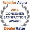 Schaller Acura