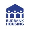 Burbank Housing