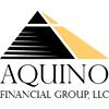 Aquino Financial Group, LLC