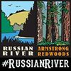 Russian River Chamber of Commerce & Visitor Center