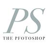 The PfotoShop