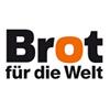 Brot für die Welt Österreich