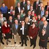 North Bay Leadership Council